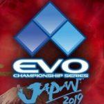 「EVO  JAPAN 2019」がOPENREC.tvにて3日間完全生中継