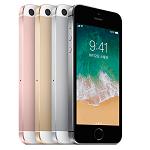 mineo、iPhone SEやAQUOS R2 Compactなど新機種発売