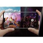 エキサイトモバイル、ZenFone Max(M2)/ZenFone Max Pro(M2)取扱い開始