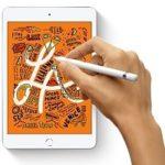 au、新「iPad Air/mini」の予約を3月20日より開始