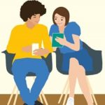 格安SIMのb-mobile、最低利用期間と解約金が発生しない「START SIM」提供開始