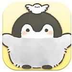 コウペンちゃんの誕生日にリリース、アプリ『コウペンちゃん はなまる日和』