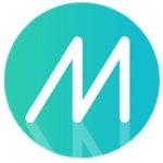 「Mirrativ」が任天堂の収益化指定システムとして登録、任天堂の著作物を利用した収益化が可能に