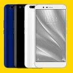 300台限定、OCNモバイルONE申込みで「FREETEL REI 2 Dual」が100円で購入できる