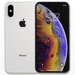 格安SIMのIIJmio、中古iPhoneの取扱いを発表