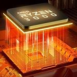 【BTO】FRONTIER、X570チップセットと第3世代Ryzen(Zen2)搭載ゲーミングPC取扱い開始