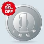 FREETEL P6が1円「令和元年1円キャンペーン」開催
