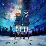 【無料アリ】アニメ5期放送開始『シンフォギア』1期~4期をイッキ見できる動画配信サイトは?