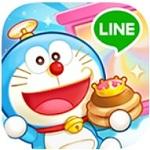 アプリ『LINE:ドラえもんパーク』事前登録スタート