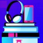 学生向けプランスタート「Amazon Music Unlimited」月額480円で聴き放題