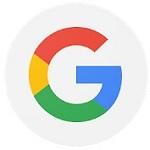 【Android/iOS】iPhoneでも使える「Google」アプリとは?