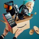 「Amazonブラックフライデー」日本初開催決定