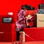 2020年最初のAmazonビッグセール「Amazonの初売り」2020年1月3日から開催